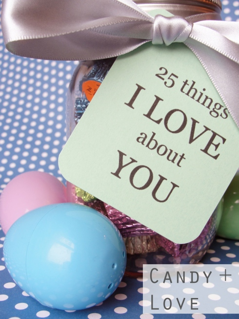 25_things_i_love_about_you