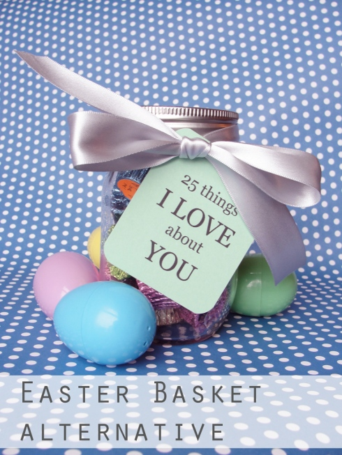 alternative_to_Easter_Basket_man