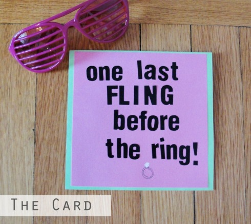 Bachelorette_card_homemade_diy