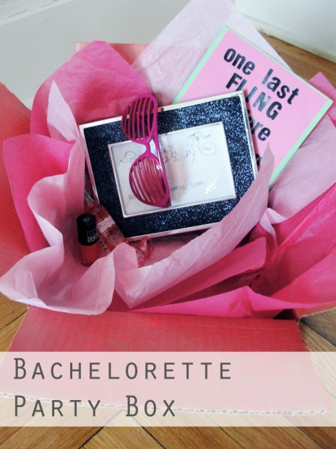 Bachelorette_party_box_package_pink
