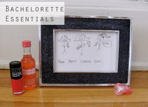Bachelorette_party_essentials