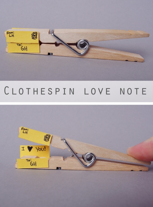 clothespin_love_note_craft_diy