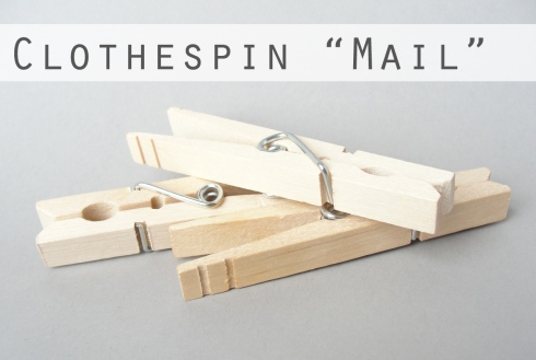 clothespin_mail_message_love_note