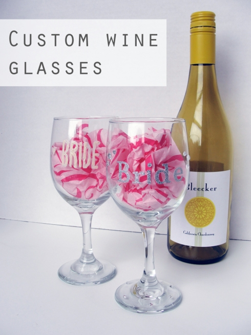 custom_wine_glasses_two_ways