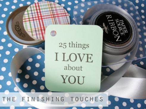 Details_diy_Easter_gift_boyfriend