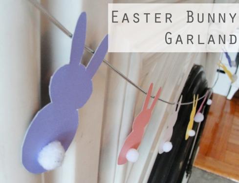Easter_Bunny_Garland_craft_diy