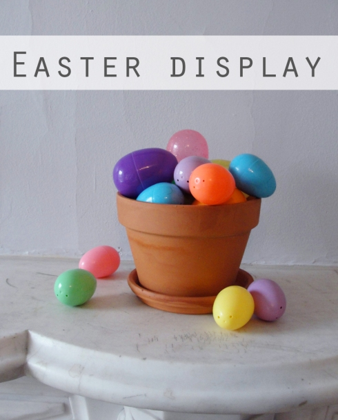Easter_Display_centerpiece_easy