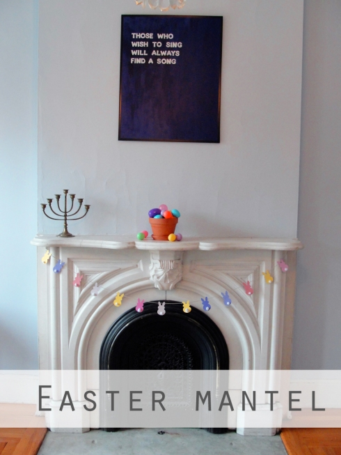 Easter_Mantel_fireplace_ideas
