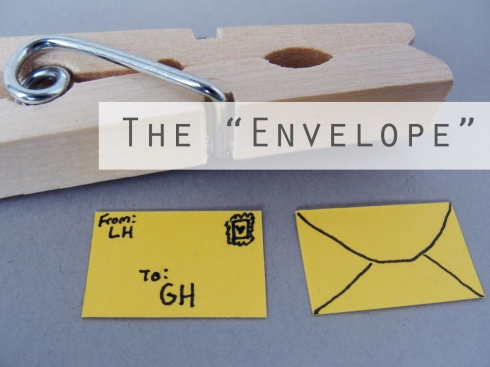 envelope_clothespin_craft