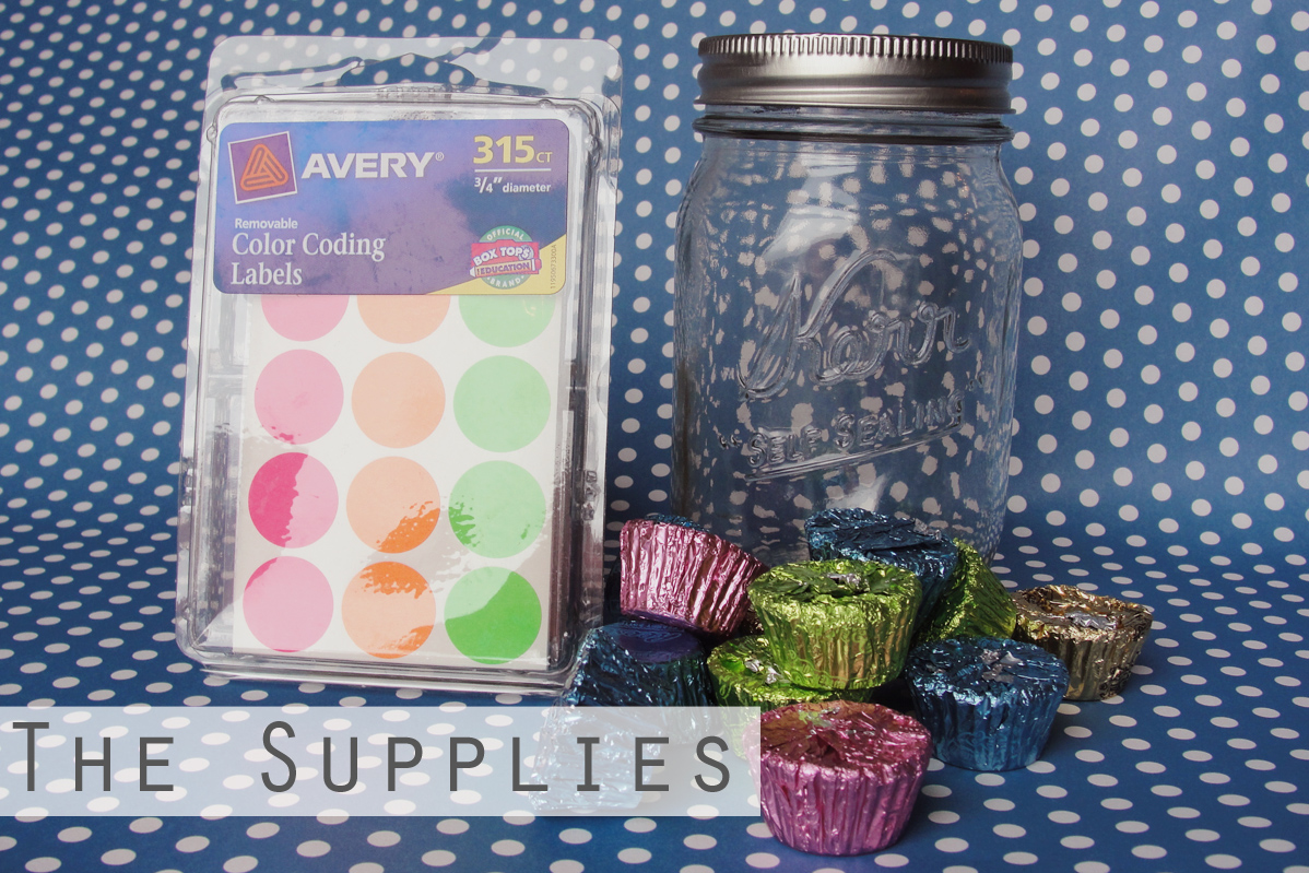 Boyfriend easter basket alternative the thrifty ginger lovenotesjarsupplies negle Image collections