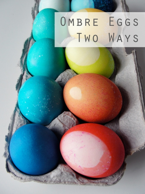 Ombré_easter_eggs_options_diy