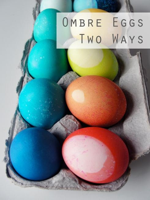 Ombré_easter_eggs_options_diy