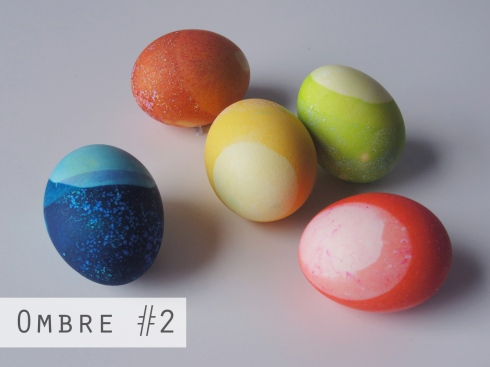 ombre_Easter_Eggs_How_to