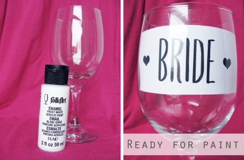ready_to_paint_wine_glass_custom