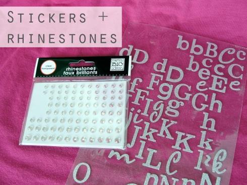 stickers_and_rhinestones_glasses