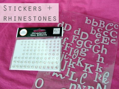 stickers_and_rhinestones_glasses