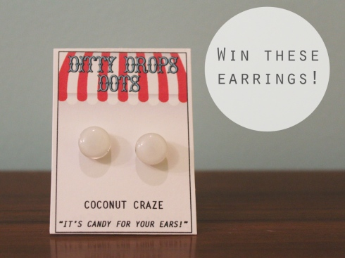 Win_theses_earrings_thrifty_ginger_giveaway