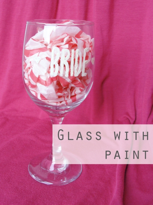 wine_glass_with_paint