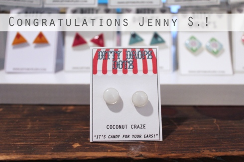winner_of_earring_giveaway_contest