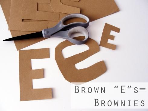 April_Fools_Trick_easy_simple_brownies