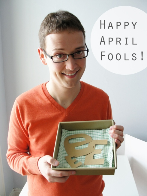 Happy_April_Fools_Day_Easy_Prank